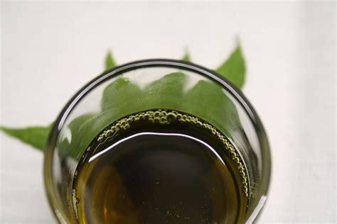 olio di canapa alimentare olio di canapabiologico francia fattiamano