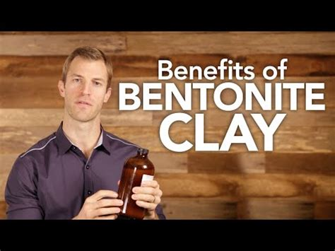 Benefits Of Ponds Detox by Bentonite Clay Water Vs Aloe Vera Juice How To Save