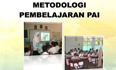 Metodologi Penelitian Kesehatan Bysoekidjo Notoatmodjo buku metodologi penelitian menurut sugiyono pdf