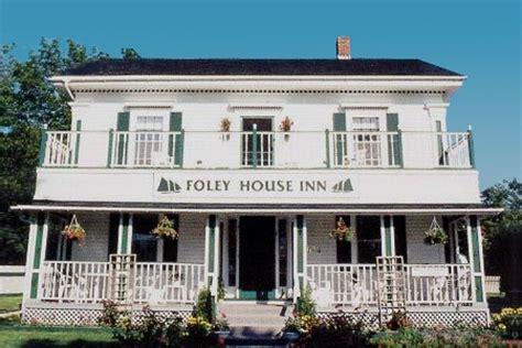 foley house inn foley house inn bed and breakfast maitland nova scotia