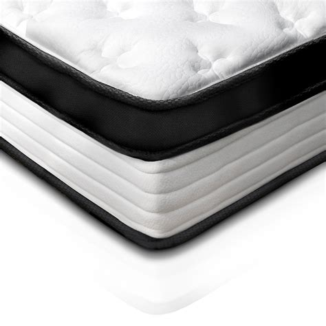 best mattress sheets giselle bedding euro top mattress queen