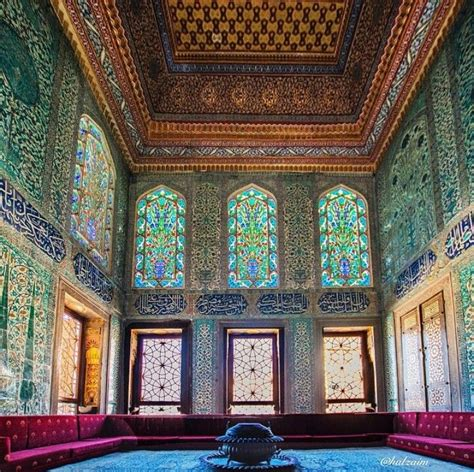ottoman empire art and architecture 5848 best islamic art images on pinterest architecture