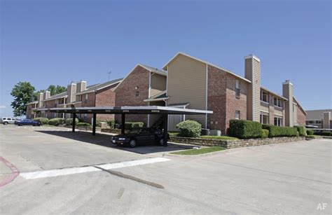 newport apartments mesquite tx apartment finder