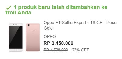 Hp Oppo F1fw harga oppo f1 terbaru gsmaceh mobile phone repairs guides