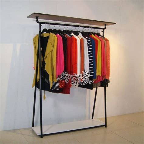 popular apparel display racks buy cheap apparel display