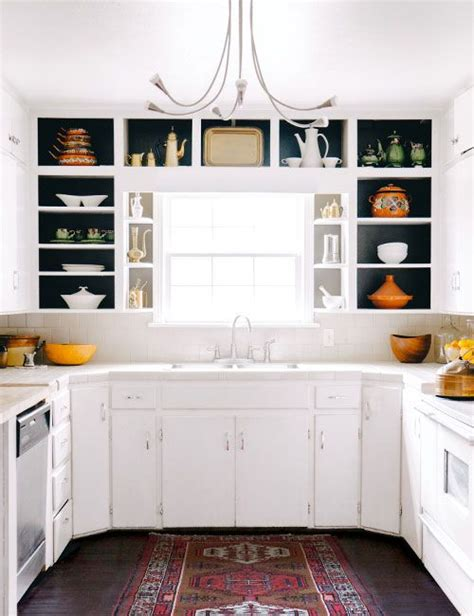 open kitchen cabinets 25 best ideas about open cabinets on open
