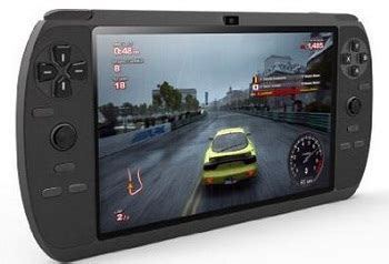 best gaming tablets 10 android gaming tablets for entertainment