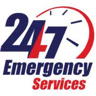 24 7 Plumbing Service by 24 7 Emergency Services Brands Of The World