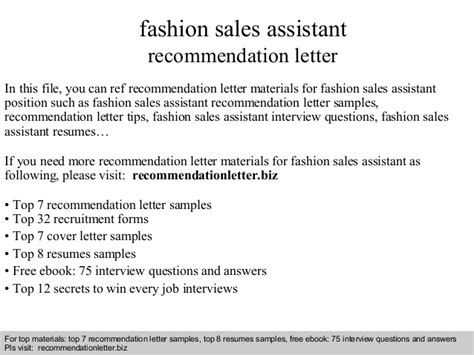 Resume Samples Showing Employment Gaps by Sample Resume Retail Sales Assistant Luxury Samples Of
