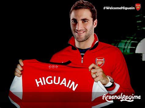 Arsenal Latest News | latest arsenal news