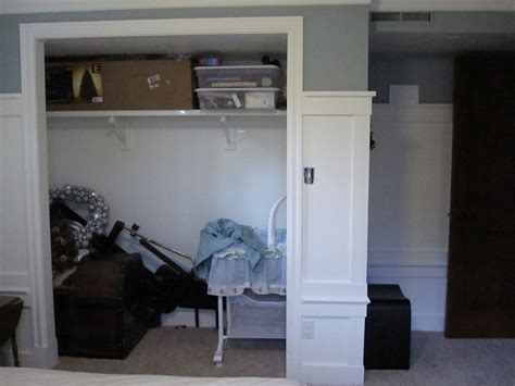 Painting Bedroom Furniture Ideas basement progress small bedroom