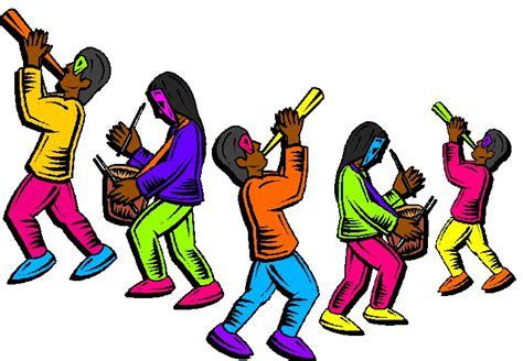 clipart carnevale clip clip carnival 928456