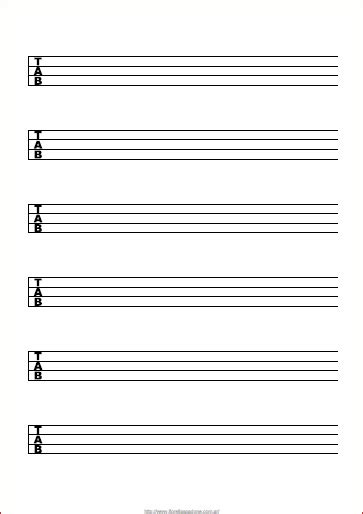 pagina de caligrafia en blanco apexwallpapers com hojas de caligrafia para imprimir en blanco