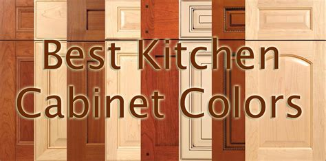 kitchen cabinet colors 2016 best kitchen cabinet colors for 2016 dng millwork miami