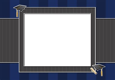 graduation background templates search results for graduation background templates