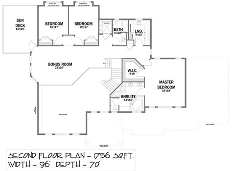 2nd Floor Addition Floor Plans Second Floor Addition Floor Plans Friv5games Me