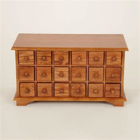 apothecary dresser efficient apothecary cabinet diy modern home interiors