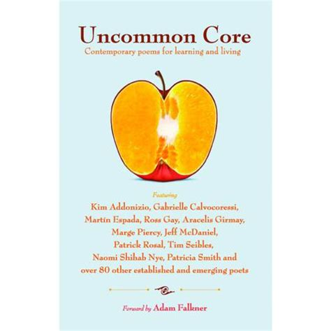 the an uncommon guide to creating the you books neutral zone teaching guide to uncommon