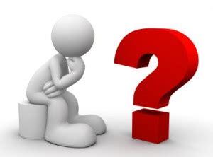 preguntas cerradas con wh 30 ejemplos de preguntas cerradas