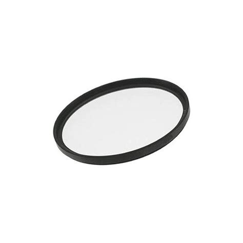 Hoya Filter Uv Hmc 82mm by Hoya Hmc 82mm Uv Filter Cheapest Sale Prices In