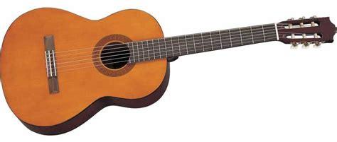 Gitar Klasik Yamaha C40 yamaha c40 klas箘k g箘tar k箟l箟f ve pena hediyeli tutku
