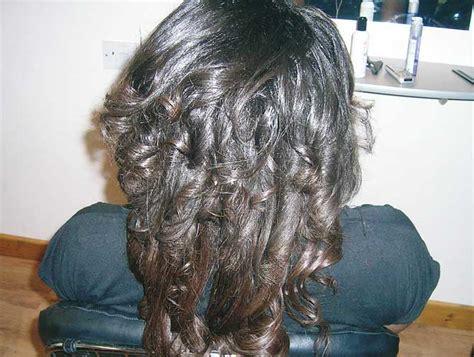 whats new in hair whats new in hair hair extension training days in