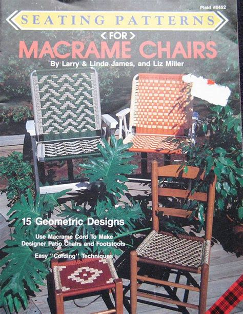 Best Macrame Book - best macrame book 28 images 825 best images about