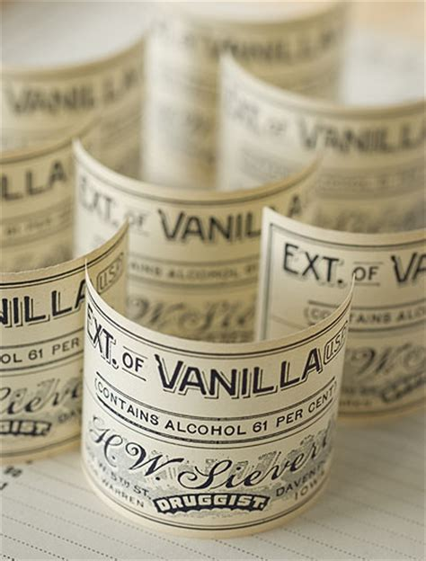 pharmacy ls for reading vintage pharmacy labels pinpoint