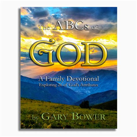 along with the gods release date the abcs of god release date 5 21 18