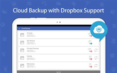 app folder apk app folder lock apk for windows phone android and apps