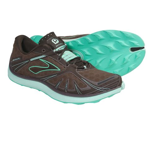 minimal running shoes for wide puregrit trail running shoes minimalist for