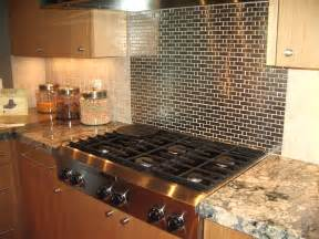 Cool Kitchen Backsplash by Important Kitchen Interior Design Components Part 3 To