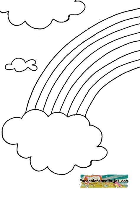 imagenes para colorear y puntear dibujo infantil de la bella durmiente para colorear hot