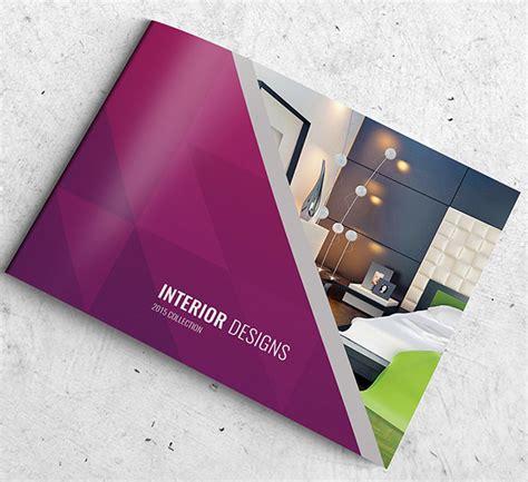 beautiful brochure designs templates  inspiration designbolts