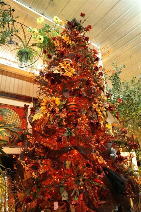 17 best images about holiday trees on pinterest