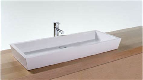 minimalist bathroom sink minimalist and modern bathroom sink from style