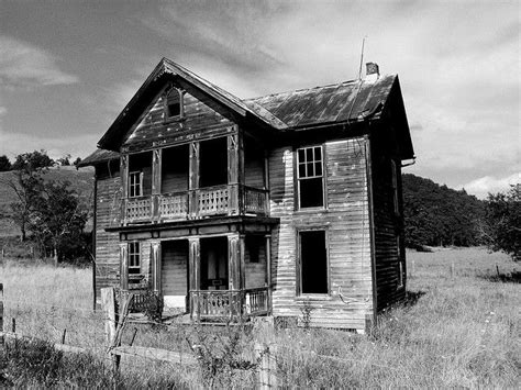 Haunted House Flickr Photo Sharing Haunted Places Pinterest
