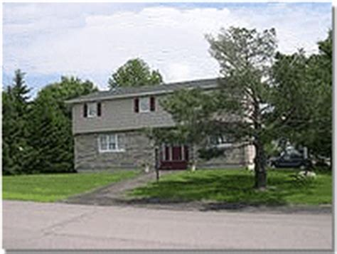 lamson funeral home east millinocket east millinocket