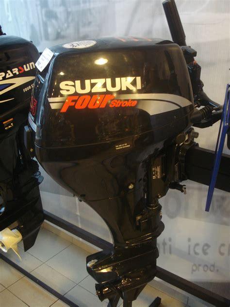 Suzuki Df15 Suzuki Df 15