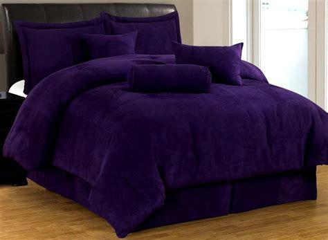 nice comforters nice comforter sets chic home design comforter sets