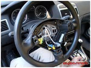 Peugeot 307 Steering Wheel Cybernck S Photos Peugeot 307 Breaknck 307breaknck 184