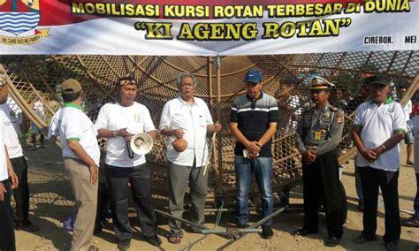 Kursi Rotan Di Cirebon sekretariat daerah kabupaten cirebon