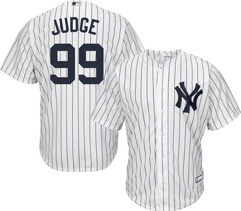 replica white mike wallace 17 jersey new york p 580 mens new york yankees 35 michael pineda green salute to