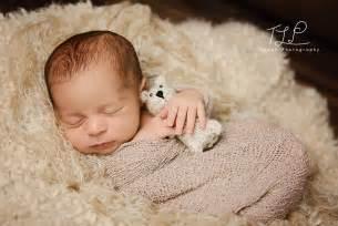 Newborn Photographers Tuleaf Photography Albany Newborn Baby And Child Photographer