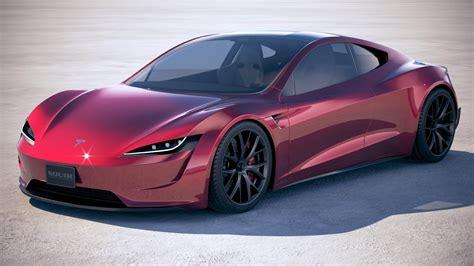 new 2020 tesla new 2020 tesla roadster design high resolution picture