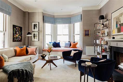 cambridge victorian elms interior design boston ma
