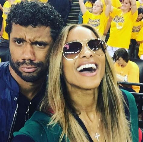 Ciara claims future threatened russell wilson s life files new court