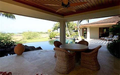 define lanai lanai porch definition home design