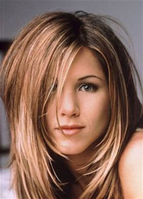how to style the rachel haircut 1000 ideas about rachel haircut on pinterest haircuts