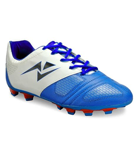 shoes for football football shoes buy football shoes for in